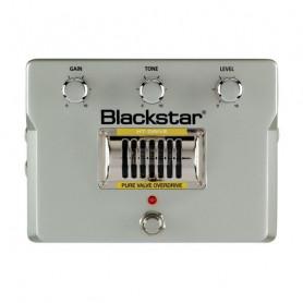 Педаль гітарна Blackstar HT-Drive (лампова) фото