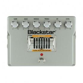 Педаль гітарна Blackstar HT-Dist (лампова) фото