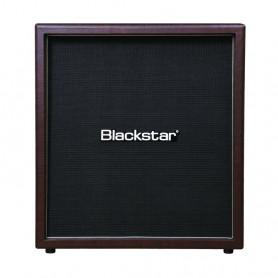 Кабінет гіт. Blackstar Artisan 412B (прямий,celest V30) фото