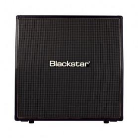 Кабінет гіт. Blackstar НТ-412B Venue (прямий,celest) фото