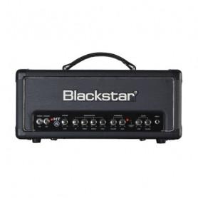 Підсилювач гіт. Blackstar HT-5R (ламповий) фото