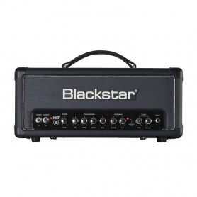 Підсилювач гіт. Blackstar HT-5 (ламповий) фото
