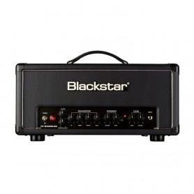 Підсилювач гіт. Blackstar HT-20 Studio (ламповий) фото