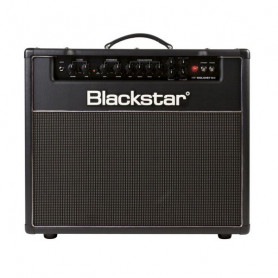 Комбік гіт.Blackstar HT-60 Soloist (ламповий) фото