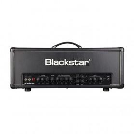 Підсилювач гіт. Blackstar HT-100 Stage (ламповий) фото