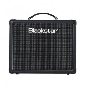 Комбік гіт.Blackstar HT-5R (ламповий) фото