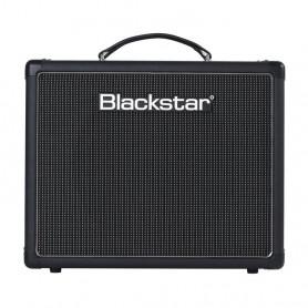 Комбік гіт.Blackstar HT-5C (ламповий) фото