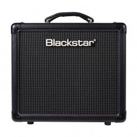 Комбік гіт.Blackstar HT-1 (ламповий) фото