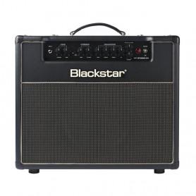 Комбік гіт.Blackstar HT-20 Studio (ламповий) фото