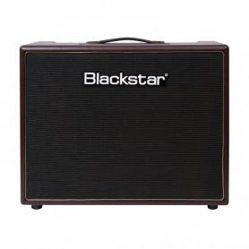 Комбік гіт.Blackstar Artisan 30 (ламповий) фото