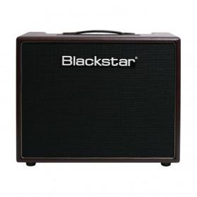 Комбік гіт.Blackstar Artisan 15 (ламповий) фото