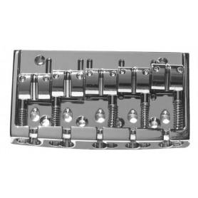 GOTOH 404BO-5 C Бридж / Тремоло система фото