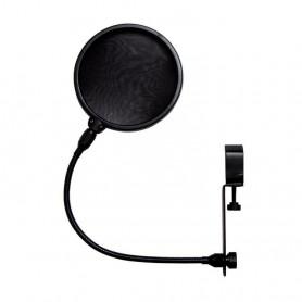 170842 POP-Фільтр для мікрофона ALPHA AUDIO фото