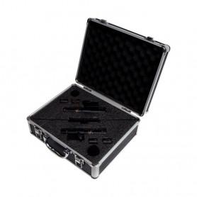 170847 Конденсаторна стереопара мікрофонів ALPHA AUDIO MIC