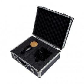 170845 Студійний мікрофон ALPHA AUDIO MIC Studio L фото