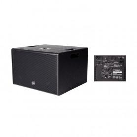 """170180 Акустична система ALPHA AUDIO A-AMP Pro 12 Sub (12"""") фото"""