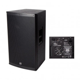 """170160 Акустична система ALPHA AUDIO A-AMP Pro Fifteen (15"""")"""