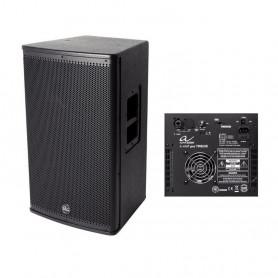 """170150 Акустична система ALPHA AUDIO A-AMP Pro 12 Twelwe (12"""")"""