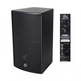 """170140 Акустична система ALPHA AUDIO A-AMP Pro Ten (10"""") фото"""