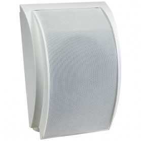 HL AUDIO WS109 Wall Speaker Инсталляционная акустика фото