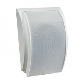 HL AUDIO WS119 Wall Speaker Инсталляционная акустика фото