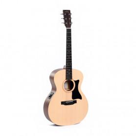 Гітара акустична Sigma GME фото
