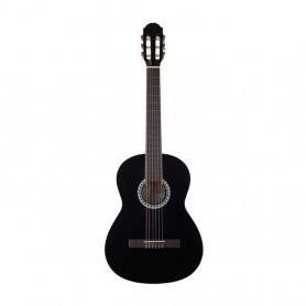 PS510356742 Гітара клас. GEWApure Cataluna Basic Plus BK фото