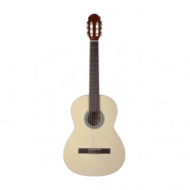 PS510350742 Гітара клас. GEWApure Cataluna Basic Plus NT фото