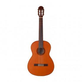 PS510550742 Гітара клас. GEWApure Cataluna Student Honey Brown