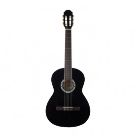 PS510156742 Гітара клас. GEWApure Cataluna Basic BK фото