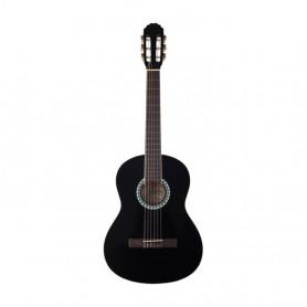 PS510146742 Гітара клас. 3/4 GEWApure Cataluna Basic BK фото