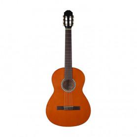 PS510150742 Гітара клас. GEWApure Cataluna Basic NT фото