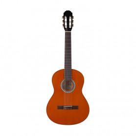 PS510140742 Гітара клас. 3/4 GEWApure Cataluna Basic NT фото