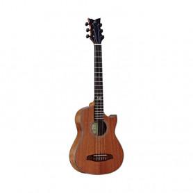 Гітара клас. з підключенням Ortega NL-Walker-MM фото