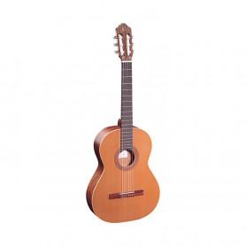 Гітара клас. Ortega R180 з чохлом OCGB-44 фото