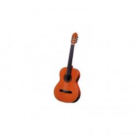 Гітара Antonio Sanches S-1008 Spruce фото