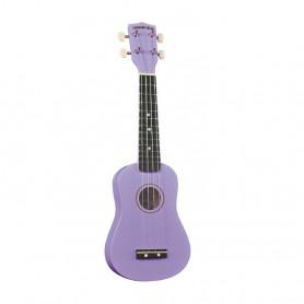 Гітара UKULELE DU-118 VT Diamondhead фото