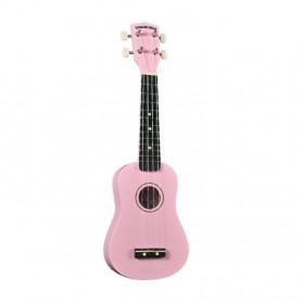 Гітара UKULELE DU-110 PK Diamondhead фото