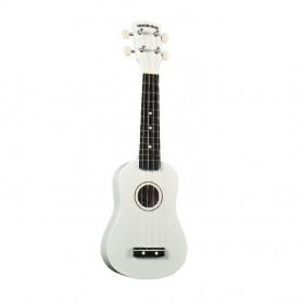 Гітара UKULELE DU-109 WT Diamondhead фото
