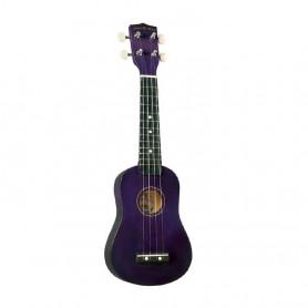 Гітара UKULELE DU-108 PP Diamondhead фото
