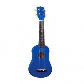 Гітара UKULELE DU-107 BU Diamondhead фото
