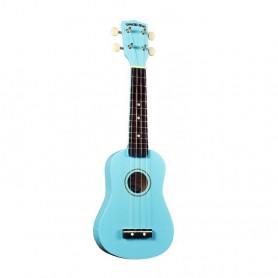 Гітара UKULELE DU-106 LB Diamondhead фото