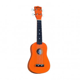 Гітара UKULELE DU-103 OR Diamondhead фото