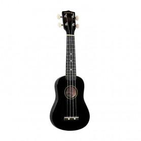 Гітара UKULELЕ DU-100 BK Diamondhead фото