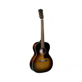 Гітара акустична Sigma LM-SG00 фото