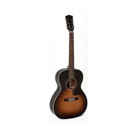 Гітара акустична Sigma LM-SGE фото