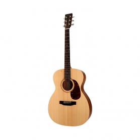 Гітара акустична Sigma 000ME фото