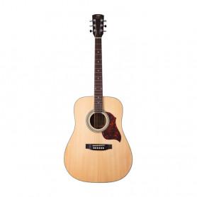 Гітара акуст. Virginia VD90 фото