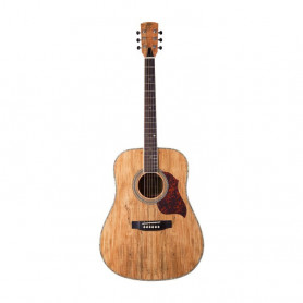 Гітара акуст. Virginia VD220 фото
