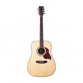 Гітара акуст. Virginia VD180S фото